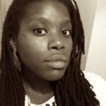 Kaitlyn Greenidge
