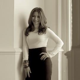 Dina Nayeri