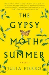 gypsy-moth-cover-hi-rez