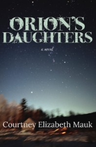 Orion's+Daughters+Cover+Smaller+copy